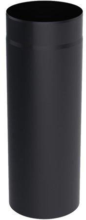 KONS Rura stalowa 2mm 130/0,5m 30063898