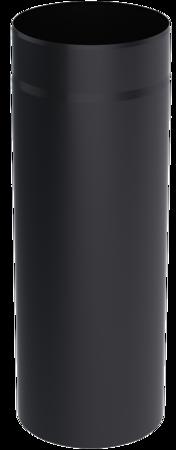 KONS Rura stalowa 2mm 150/0,5m 30015785