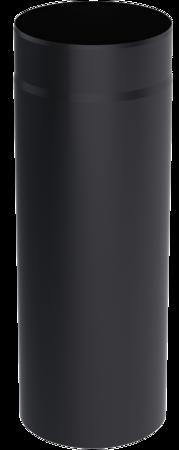 KONS Rura stalowa 2mm 160/0,5m 30042643